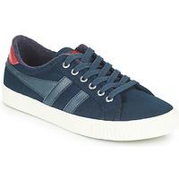 Pantofi Femei Pantofi sport Casual Gola TENNIS MARK COX Albastru / Roșu