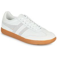 Pantofi Bărbați Pantofi sport Casual Gola ACE LEATHER Alb