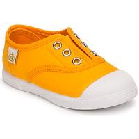 Pantofi Fete Pantofi sport Casual Citrouille et Compagnie RIVIALELLE Mango