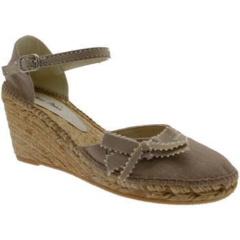 Pantofi Femei Sandale  Toni Pons TOPFINAp blu