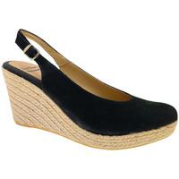 Pantofi Femei Espadrile Toni Pons TOPBEIRUTn nero