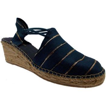 Pantofi Femei Sandale  Toni Pons TOPTARREGAbl blu