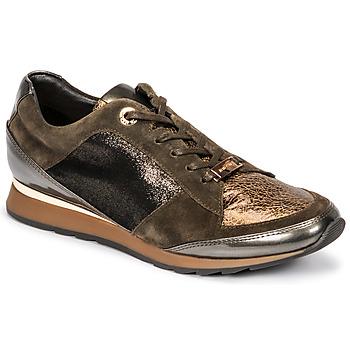 Pantofi Femei Pantofi sport Casual JB Martin VILNES Kaki