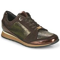 Pantofi Femei Pantofi sport Casual JB Martin VILNES Abanos