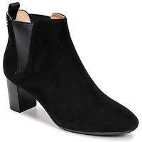 Pantofi Femei Botine JB Martin ABRIEL Negru