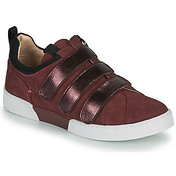 Pantofi Femei Pantofi sport Casual JB Martin GERADO Vine