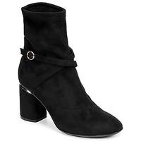 Pantofi Femei Botine JB Martin VILO Negru