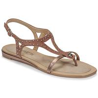 Pantofi Femei Sandale  JB Martin ALANIS Blush