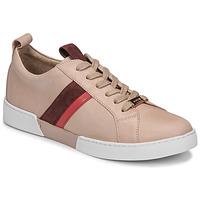 Pantofi Femei Pantofi sport Casual JB Martin GRANT Stone