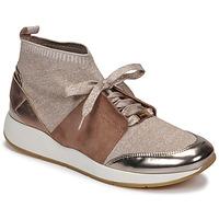 Pantofi Femei Pantofi sport Casual JB Martin KASSIE SOCKS Bison