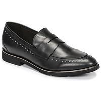 Pantofi Femei Pantofi Slip on JB Martin POWERS Negru