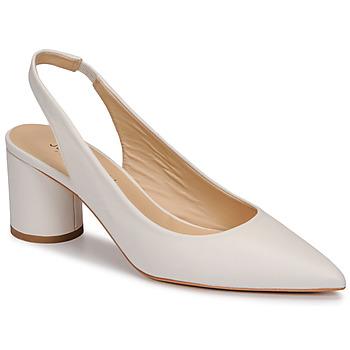 Pantofi Femei Pantofi cu toc JB Martin SEQUOIA Natural