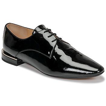 Pantofi Femei Pantofi Derby JB Martin STAR Negru