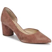 Pantofi Femei Pantofi cu toc JB Martin SYMPHONY Blush
