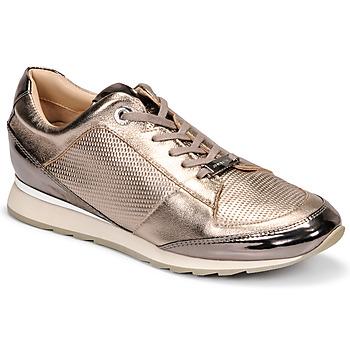 Pantofi Femei Pantofi sport Casual JB Martin VILNES Metal / Stone