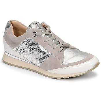 Pantofi Femei Pantofi sport Casual JB Martin VILNES Perle