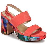 Pantofi Femei Sandale  JB Martin XIAO Sunlight