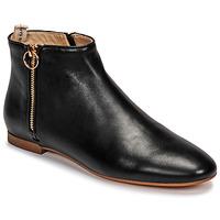Pantofi Femei Ghete JB Martin ACANO Negru