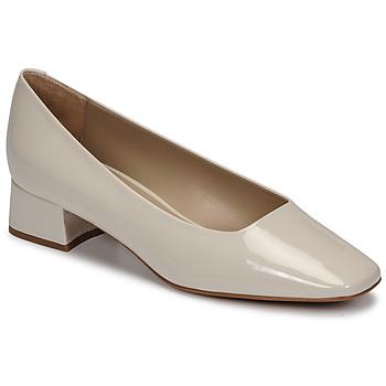 Pantofi Femei Pantofi cu toc JB Martin CATEL  grès