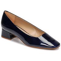 Pantofi Femei Pantofi cu toc JB Martin CATEL Albastru