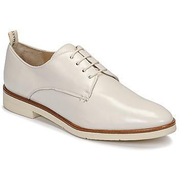 Pantofi Femei Pantofi Derby JB Martin FILO  grès