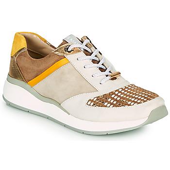 Pantofi Femei Pantofi sport Casual JB Martin KALIO Sahara
