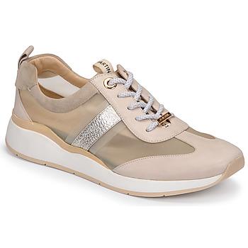 Pantofi Femei Pantofi sport Casual JB Martin KAPY  grès
