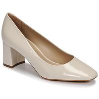 Pantofi Femei Pantofi cu toc JB Martin NORMAN  grès