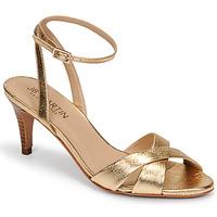 Pantofi Femei Pantofi cu toc JB Martin POETIE Argan