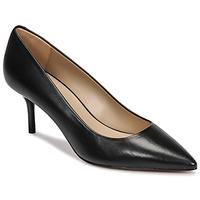 Pantofi Femei Pantofi cu toc JB Martin TADELYS Negru