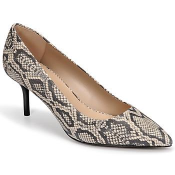 Pantofi Femei Pantofi cu toc JB Martin TADELYS Alb