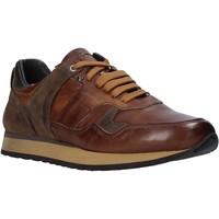 Pantofi Bărbați Pantofi sport Casual Exton 591 Maro
