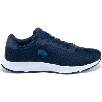 Pantofi Bărbați Pantofi sport Casual Lumberjack SMA6811 001 C27 Albastru