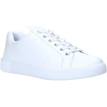 Pantofi Bărbați Pantofi sport Casual Bikkembergs B4BKW0133 Alb