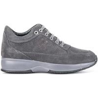 Pantofi Femei Pantofi sport Casual Lumberjack SW01305 010 A01 Gri