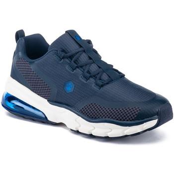 Pantofi Bărbați Pantofi sport Casual Lumberjack SMA2211 001 C27 Albastru