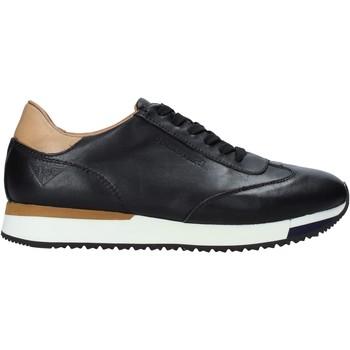 Pantofi Bărbați Pantofi sport Casual Docksteps DSM102603 Negru