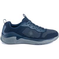 Pantofi Bărbați Pantofi sport Casual Lumberjack SMA2011 001 C27 Albastru
