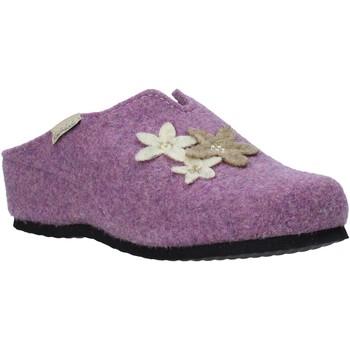 Pantofi Femei Papuci de casă Grunland CI2798 Roz