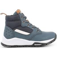 Pantofi Copii Drumetie și trekking Primigi 6420400 Albastru