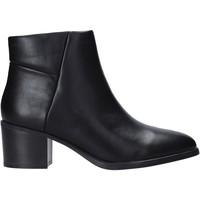 Pantofi Femei Ghete Gold&gold B20 GU76 Negru