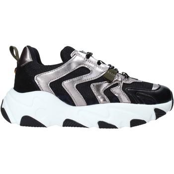 Pantofi Femei Pantofi sport Casual Gold&gold B20 GS111 Negru