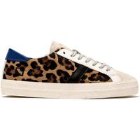 Pantofi Femei Pantofi sport Casual Date W331-HL-PN-LA Verde