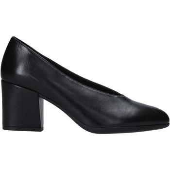 Pantofi Femei Pantofi cu toc Grunland SC5057 Negru