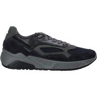 Pantofi Bărbați Pantofi sport Casual IgI&CO 6142511 Albastru