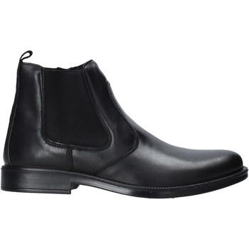 Pantofi Bărbați Ghete Enval 6200200 Negru