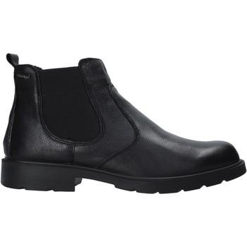 Pantofi Bărbați Ghete Enval 6202400 Negru