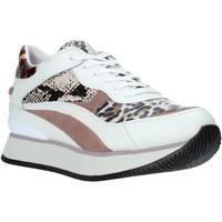 Pantofi Femei Pantofi sport Casual Apepazza F0RSD02/ANM Alb