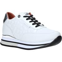 Pantofi Femei Pantofi sport Casual Apepazza F0RSD03/COCCO Alb