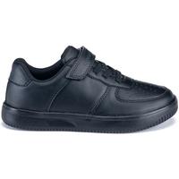 Pantofi Copii Pantofi sport Casual Lumberjack SB70411 004 S01 Negru
